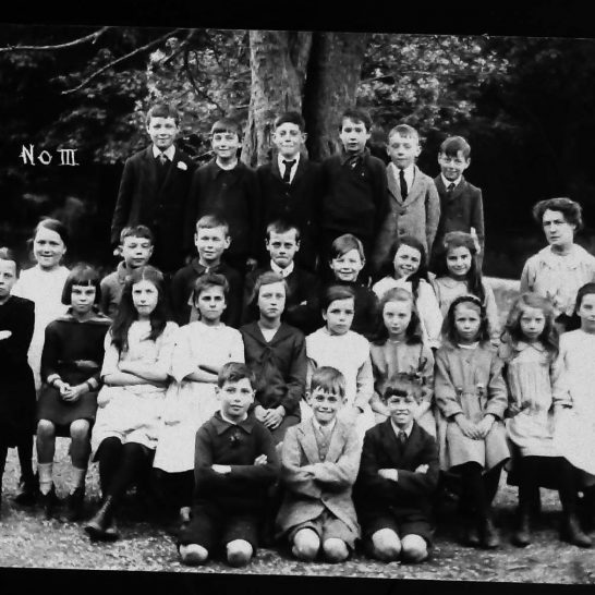Aldermaston School Photography