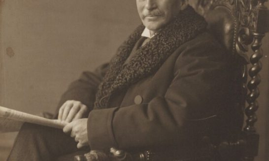 Victorian 1837-1901