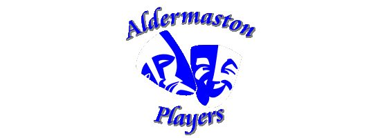 Aldermaston Players