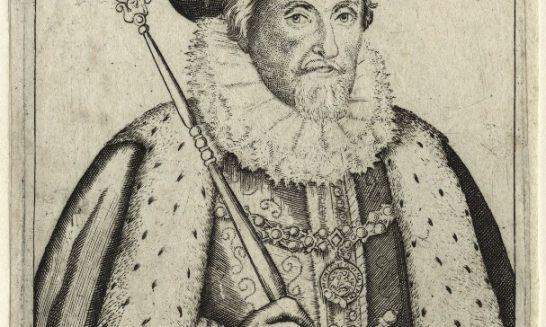 Stuart Period 1603-1714