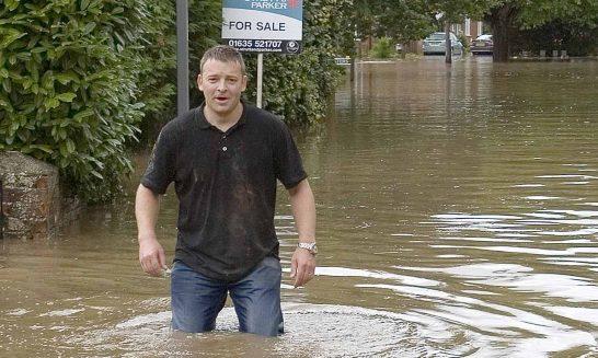 Flood 2007-31