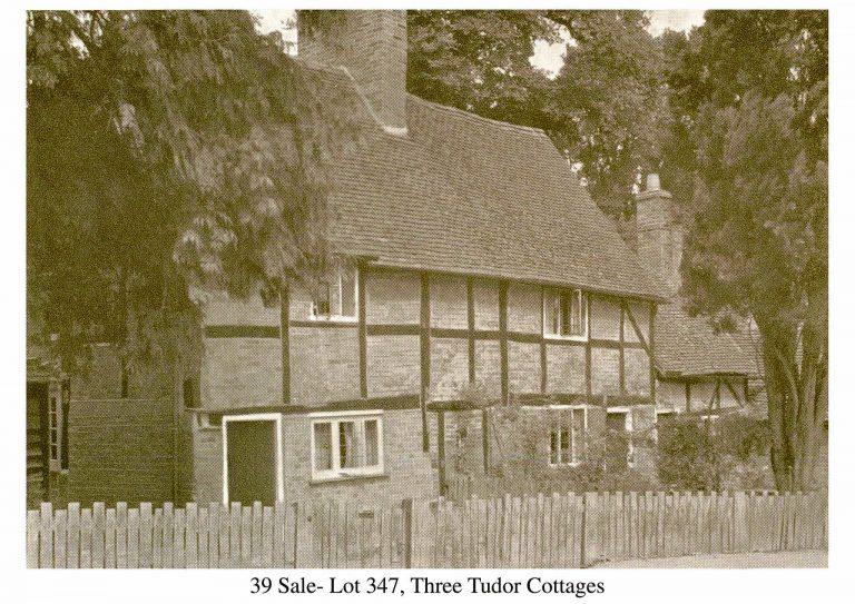 Sale 1939-03