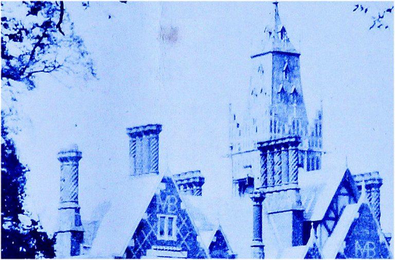 Sale 1893-05