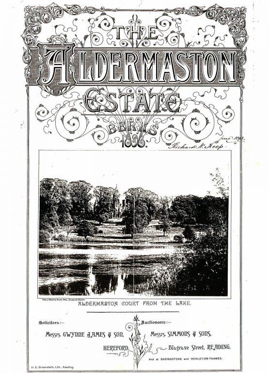 Sale 1893-01
