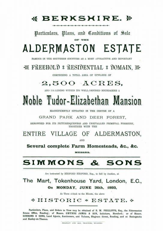 Sale 1893-02