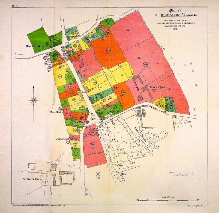 Sale 1939-08