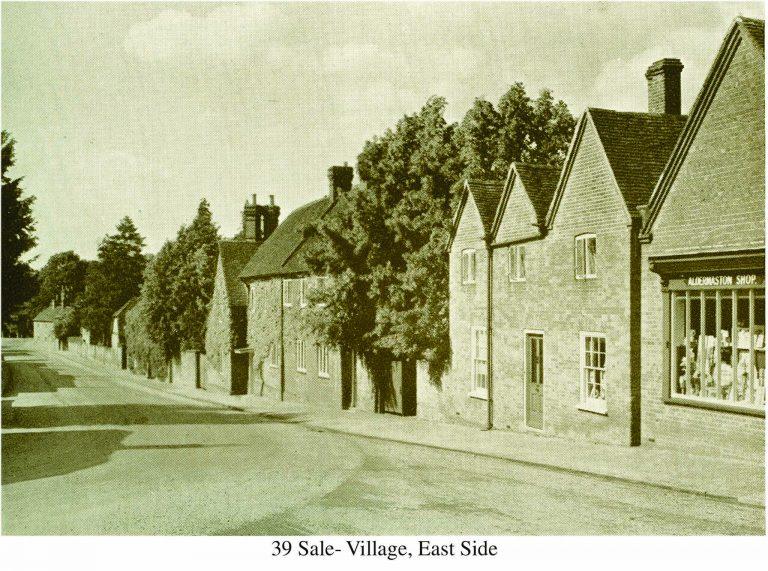 Sale 1939-12