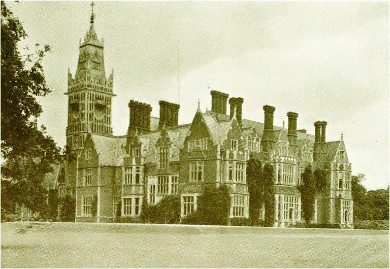Sale 1939-13