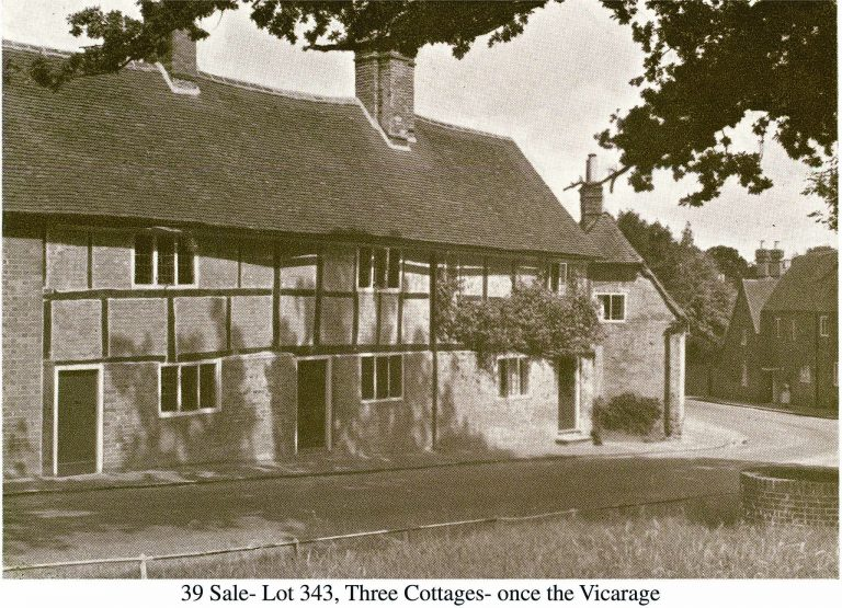 Sale 1939-19