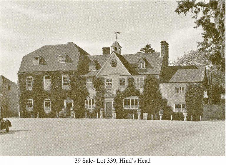 Sale 1939-20