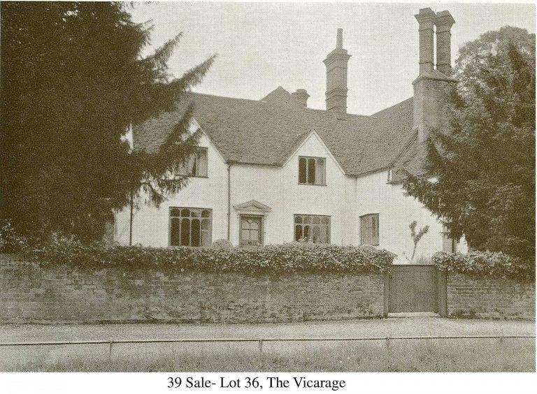 Sale 1939-22
