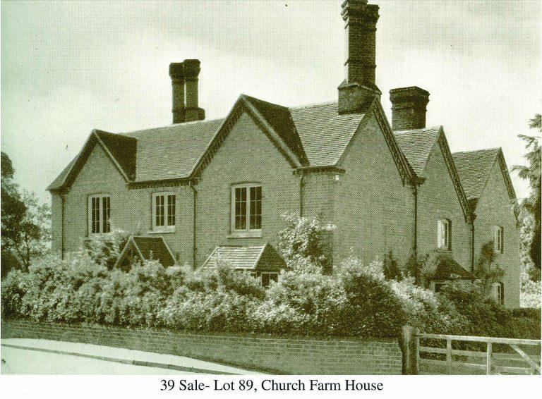 Sale 1939-28
