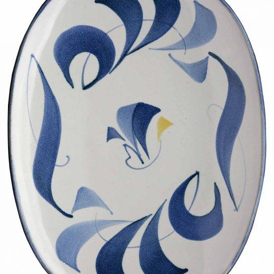 Aldermaston Ceramics- C & C Newman-1