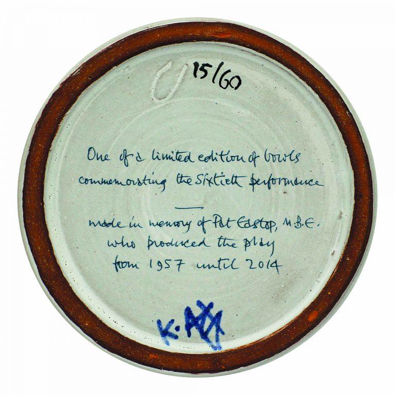 Aldermaston Ceramics- YNP 60th-2